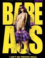 Ashley Greene Kick Ass (film) Skirt 001