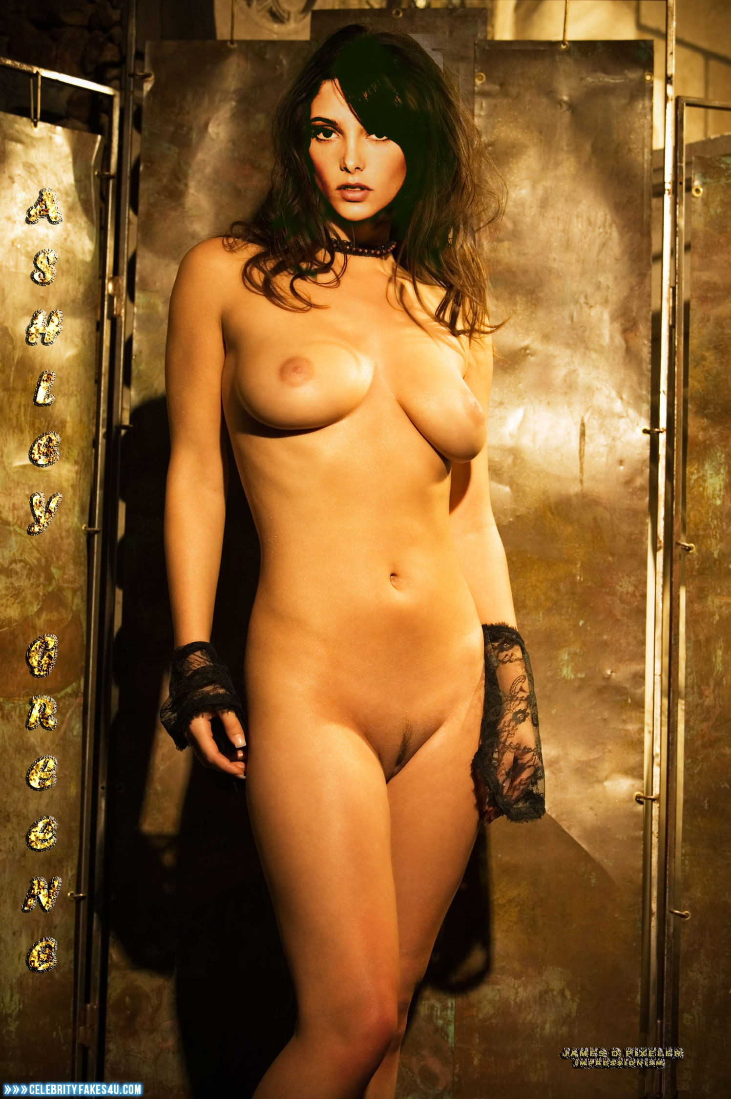Nude attendent girl pics
