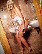 Ashley Tisdale Naked 001