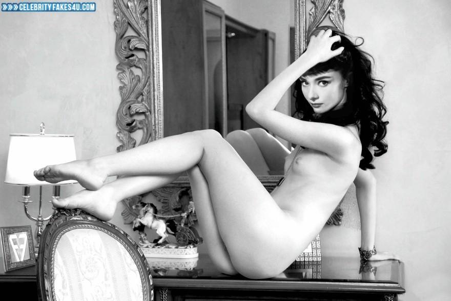 katherine-hepburn-nude