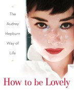 Audrey Hepburn Movie Cover Cumshot Facial Porn Fake 001