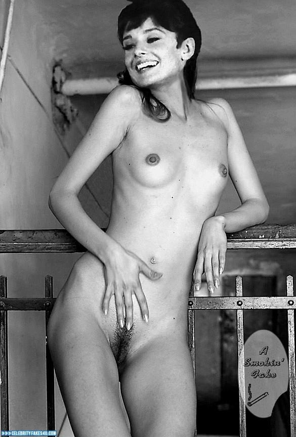 Porn ebony katherine hepburn nude anal
