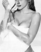Audrey Hepburn Naked Horny Fake 001