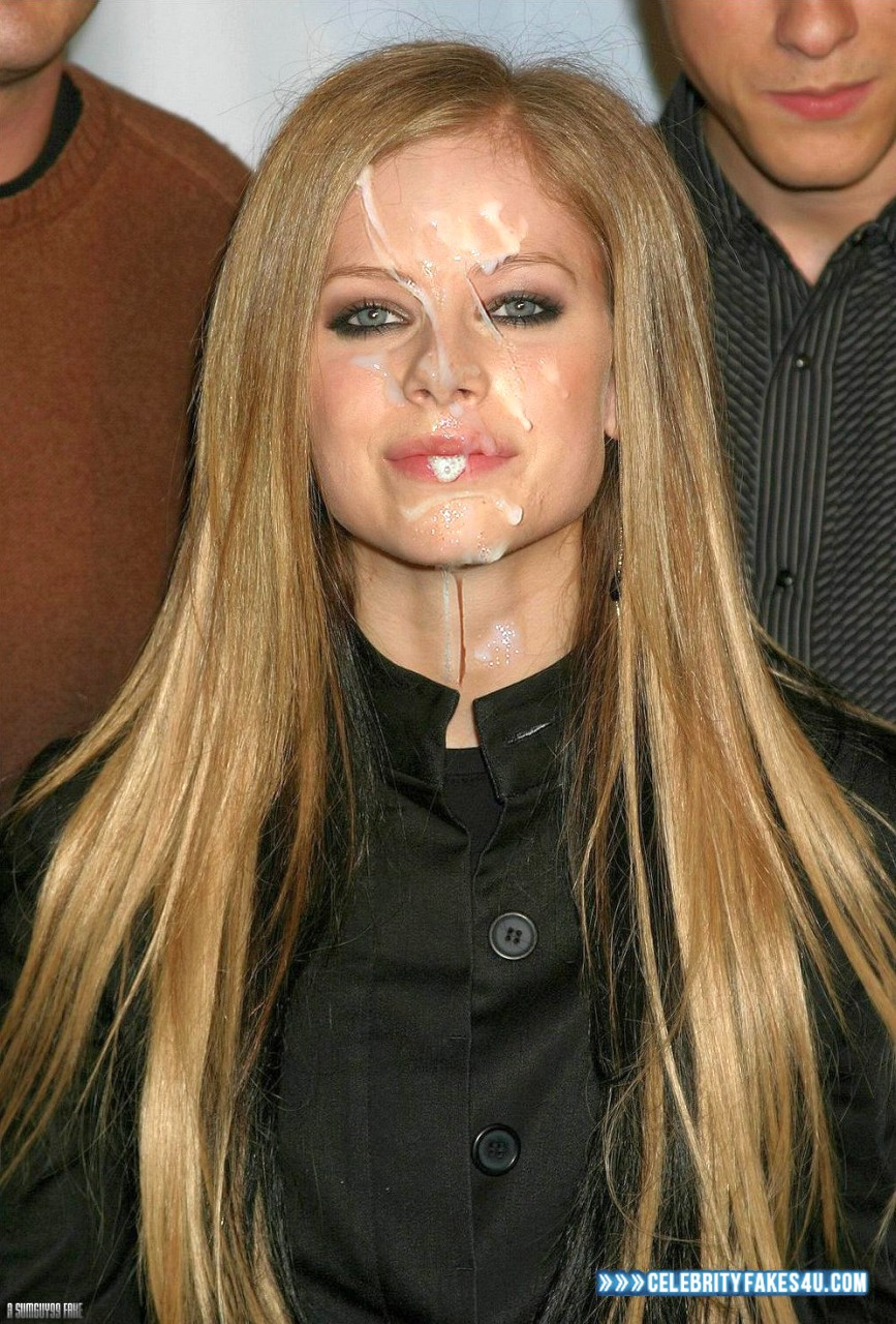 avril-lavigne-fake-handjob-nude-photo-girl-and-boy