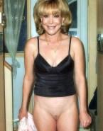 Barbara Eden Camel Toe Homemade Leaked 001