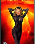Barbara Eden Tits 002