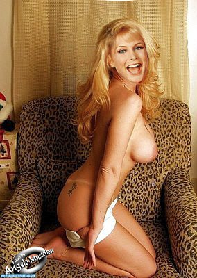 Barbara Eden Fake, Blonde, Nude, Tits, Undressing, Porn