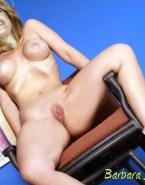 Barbara Schoneberger Nude Body Pussy 001
