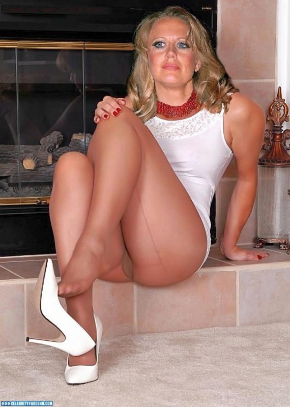Porno barbara schöneberger