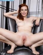 Bella Thorne Tits Vagina Legs Spread Nude 001