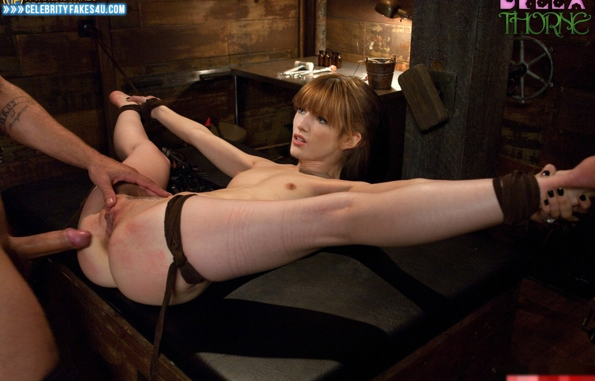 confirm. was slave trio whipped by cruel dominatrix valuable information assured, that