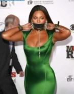 Beyonce Knowles Bondage Nsfw 001
