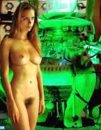 Billie Piper Nudes 003