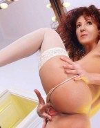 Bonnie Langford Ass Panties To The Side Nudes 001