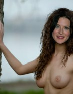 Bridget Regan Breasts Topless Porn 001