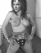 Remarkable, Bridget regan fake nude explain