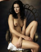 Bridget Regan Legend Of The Seeker Nude 001
