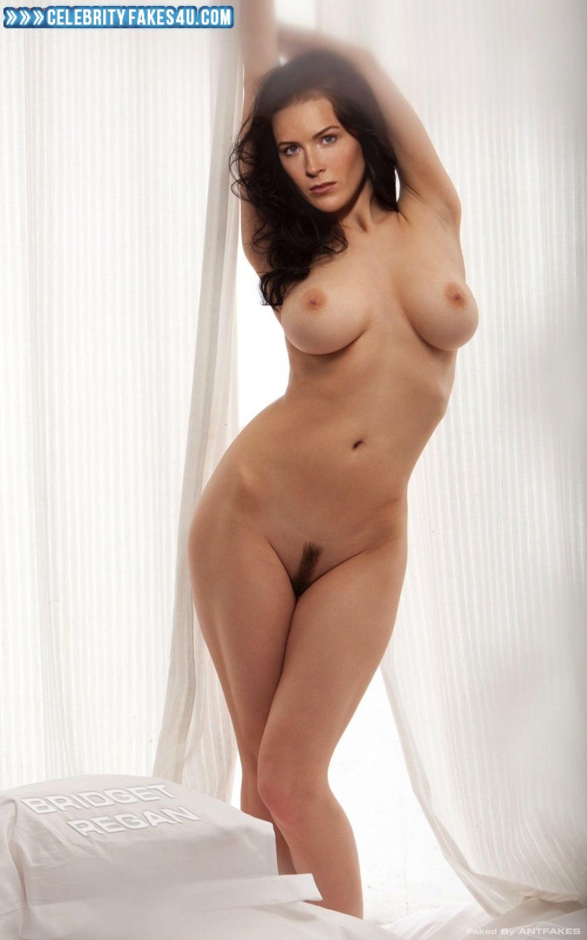 Teresa May Nude Fucking