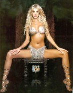 Britney Spears Nudes 002
