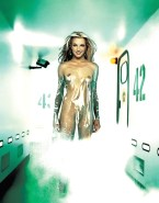 Britney Spears Porn 011