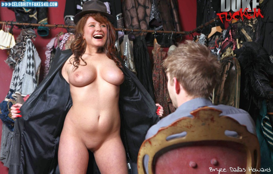 sharing cuckold with husband