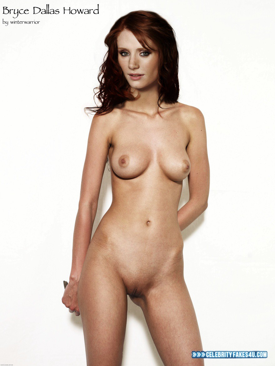 Shazia sahari nude porn star