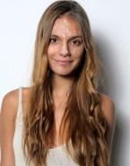 Caitlin Stasey Facial Cumshot Nudes 001