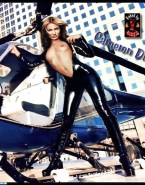 Cameron Diaz Latex Hot Outfit Nudes 001