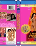 Cameron Diaz Movie Cover Charlies Angels 001