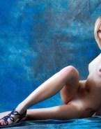 Cameron Diaz Naked Xxx 002