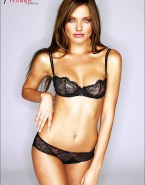 Cameron Diaz Panties See Thru Naked 001