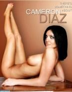 Cameron Diaz Porn Porn 002