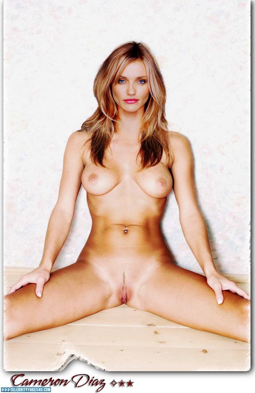 cameron-diaz-hot-sexy-nude-pussy-sandy-cheeks-porn-comics