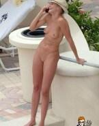 Cameron Diaz Voyeur Nude Body 001