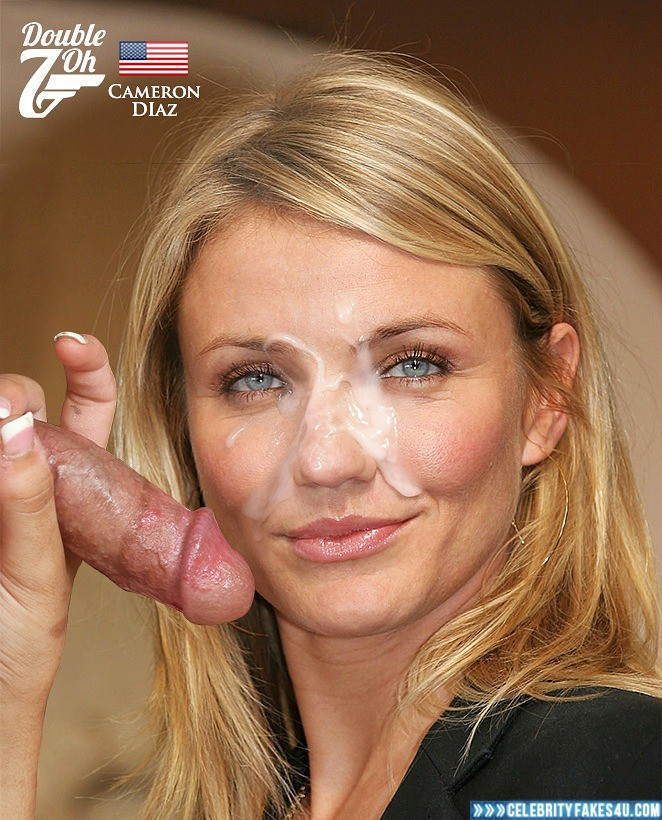 cameron-diaz-sex-fuck-photo-the-betty-rocker-sex-position