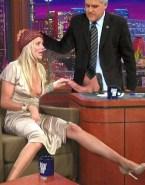 Cameron Diaz Tonight Show With Jay Leno Handjob Sex 001
