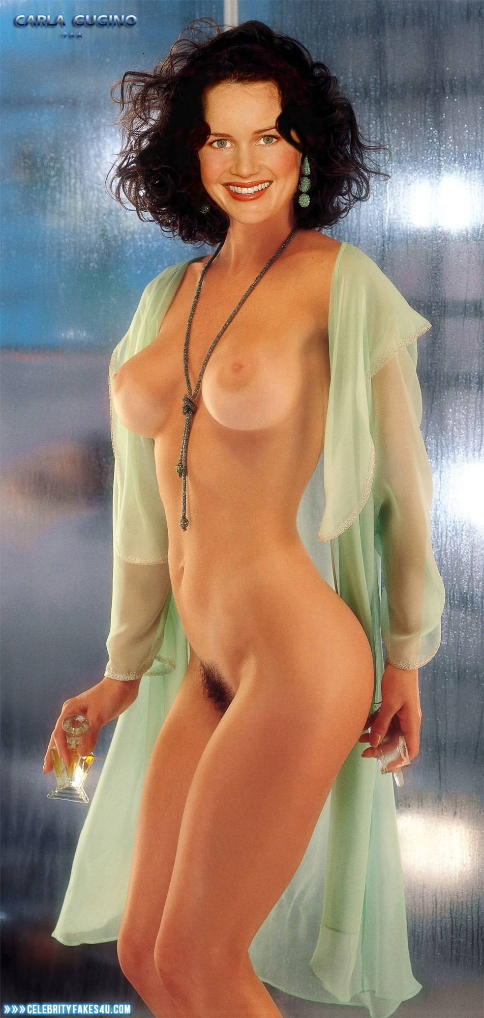 saxy xxx old bangladeshi girl