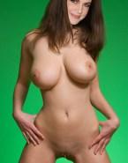 Carla Gugino Nude Body Big Tits 001