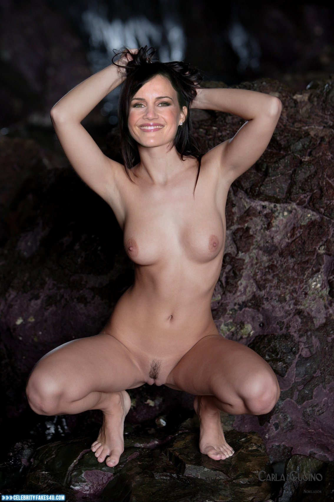 Vagina arabia nude