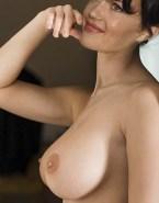 Carla Gugino Porn Breasts 001