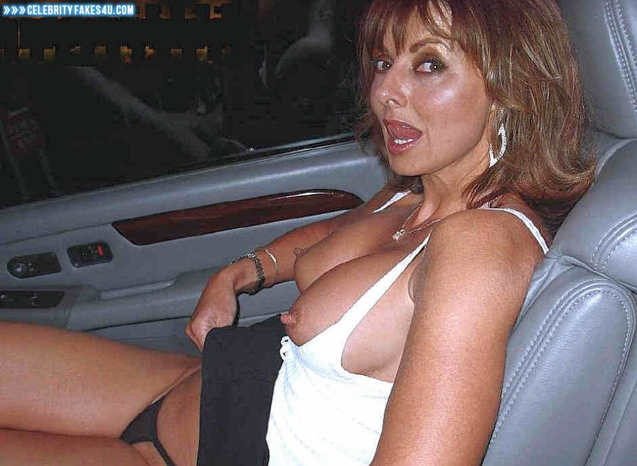 Gif perky topless ex girlfriend photos