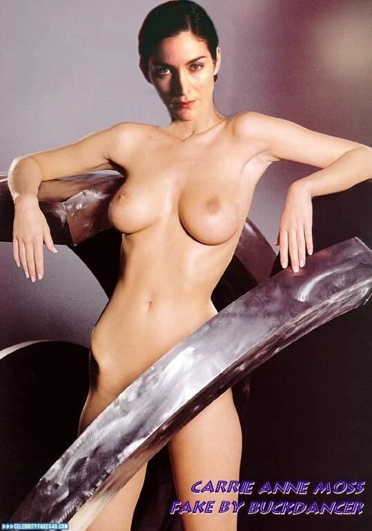Stacy keebler nude photos