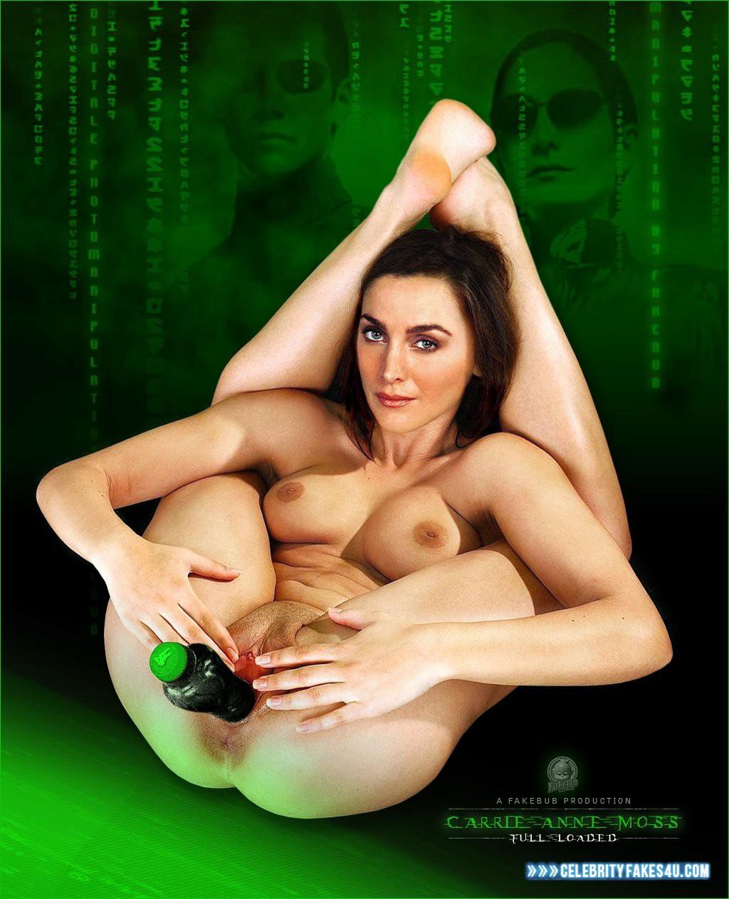 Какая актриса снимается в порно под именем тринити, видео порно сладких старушек
