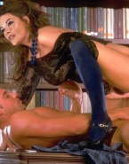 Catherine Zeta Jones Sex Sex 002