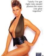 Charisma Carpenter See Thru Breasts Xxx 001