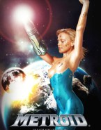 Charlize Theron Movie Cover Naked 001