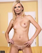 Charlize Theron Nudes 006