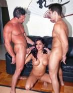 Cheryl Cole Handjob Gangbang Nude Sex 001