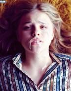 Chloe Grace Moretz Facial Fake-005