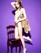 Chloe Grace Moretz Nude Fake-017